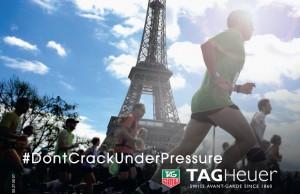 affiche-tag-heuer-marathon-paris_header