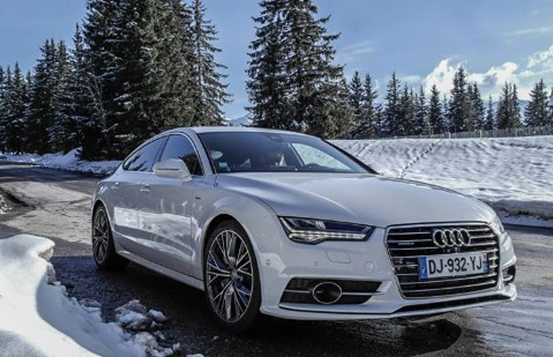audi-driving-experience_header