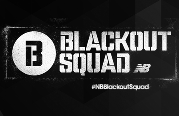 blackout-squad-new-balance