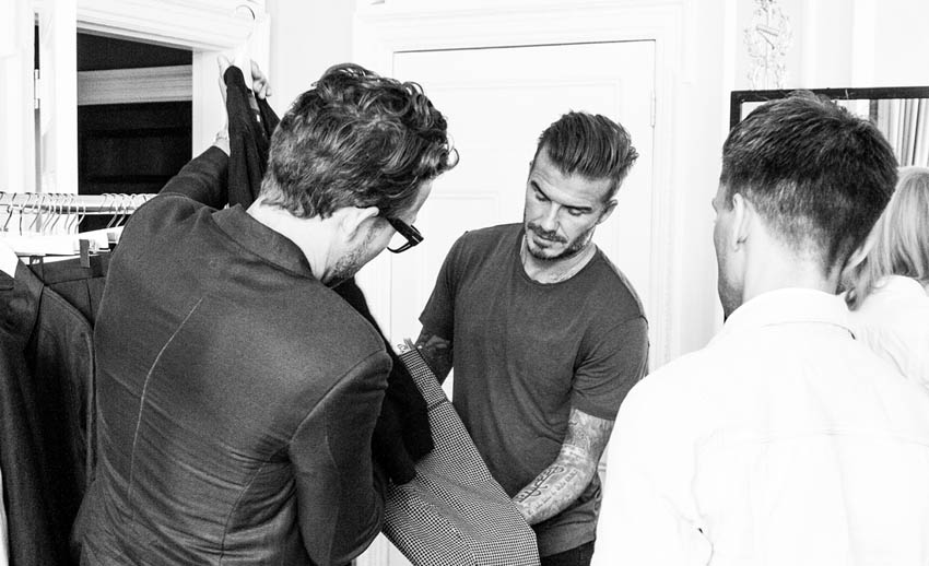 hm-modern-essentials-selected-by-david-beckham-spring-fashion-2015-BTS-02