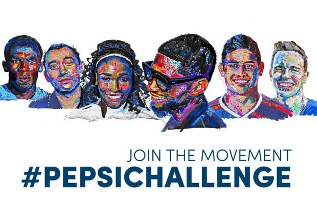 pepsi-challenge