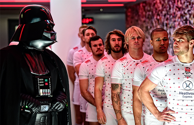 star-wars-marriot-sevens-rugby