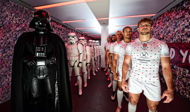 star-wars-marriot-sevens-rugby_2