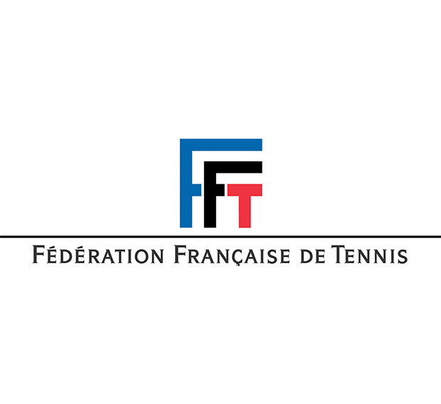 Federation francaise de tennis - Federation francaise tennis de table ...