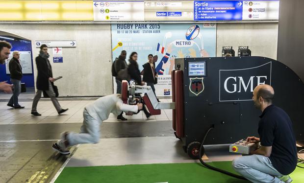 GMF-Rugby-Park-RATP-v2