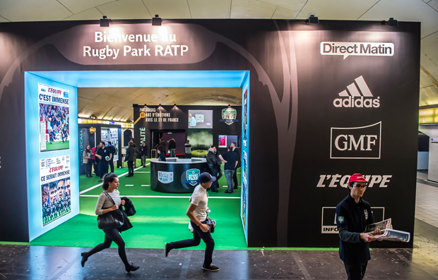 GMF-Rugby-Park-RATP