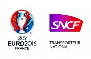 SNCF-UEFA2016_header
