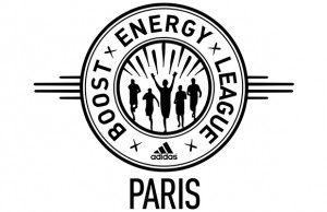 boost-energy-league