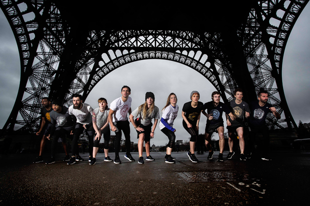 boost-energy-league_teamleaders