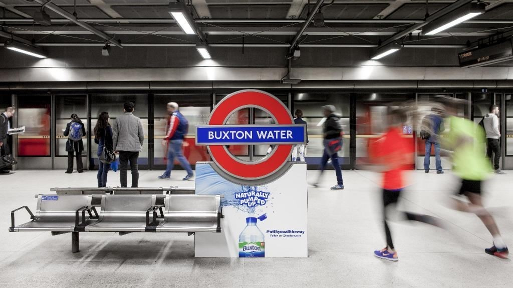 buxton-water-metro