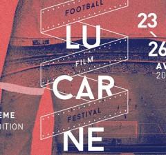 festival-la-lucarne_header