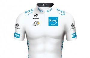 krys-maillot-blanc-tour-de-france