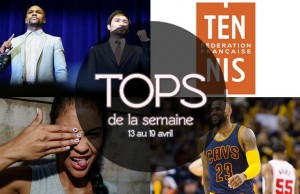 tops-sports-marketing-22