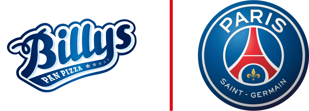 Billys-PSG-logo