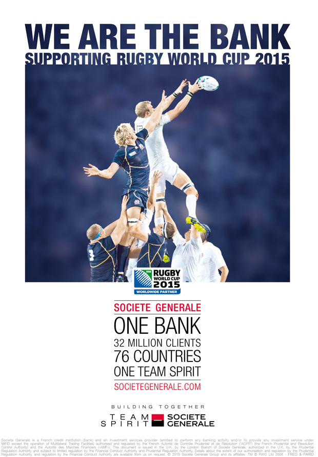 CampagneUK_We-are-the-bank-supporting-RWC