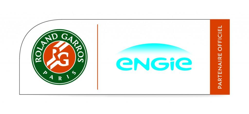 ENGIE_couleur_FR
