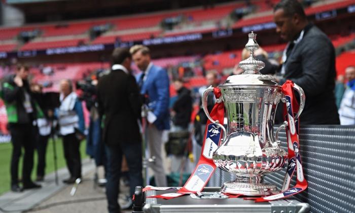 FA-Cup-008