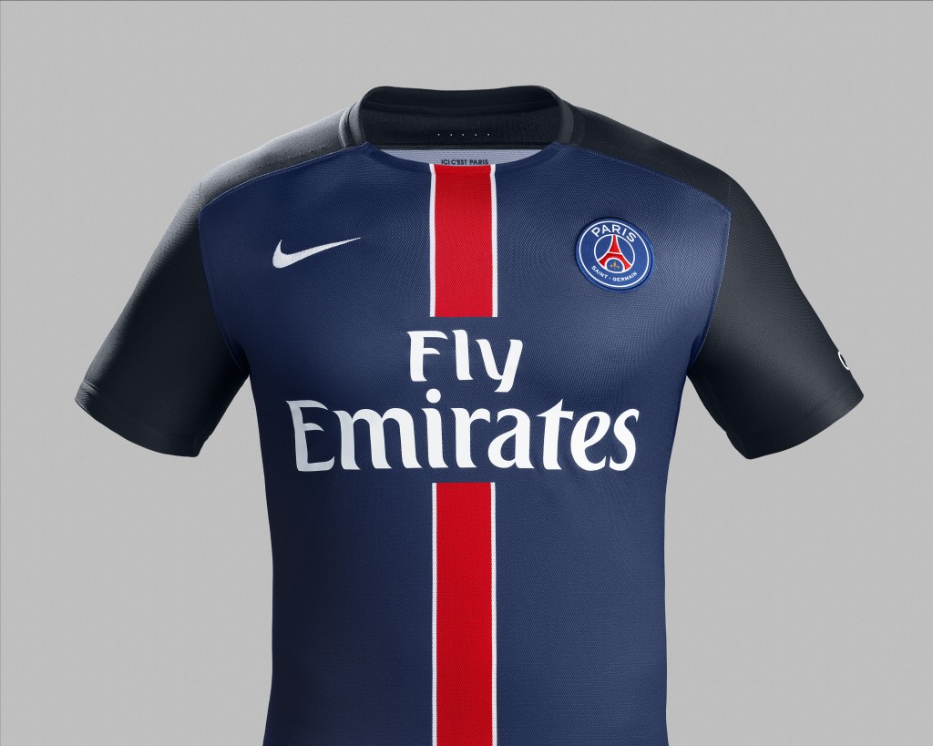 Fa15_FB_WE_Club_Kits_PR_Match_Front_H_PSG_R_original