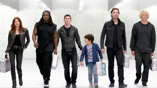Marvels-Avengers-Samsung-Mobile-Assemble_CLAIMA20150430_0224_36