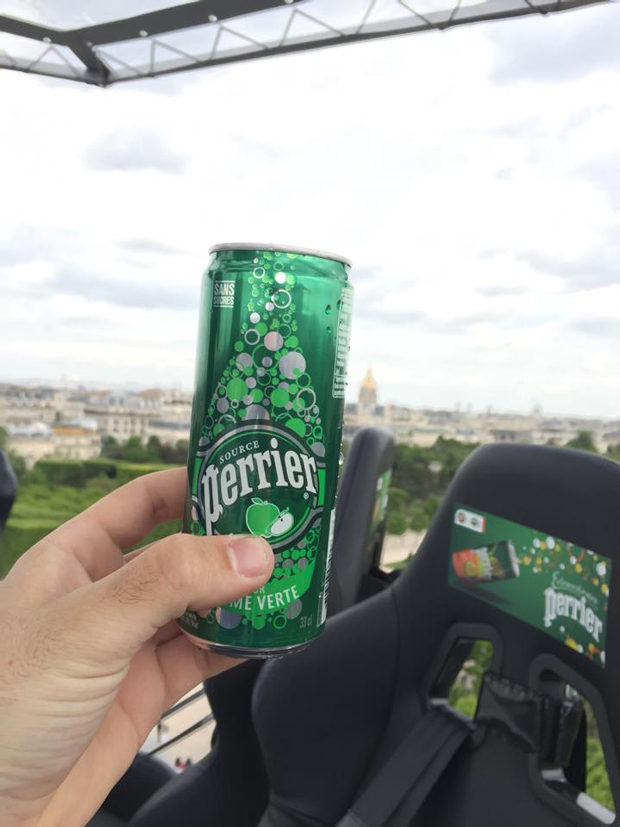 Perrier-Bar-Extraordinaire_2