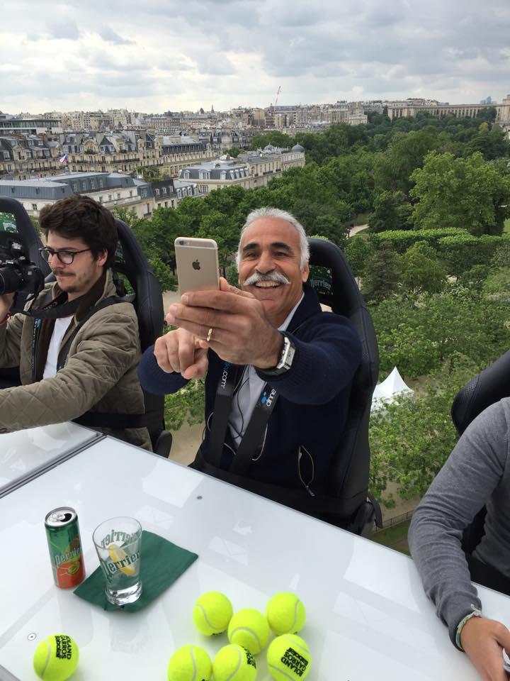 Perrier-Bar-Extraordinaire_MansourBarhami