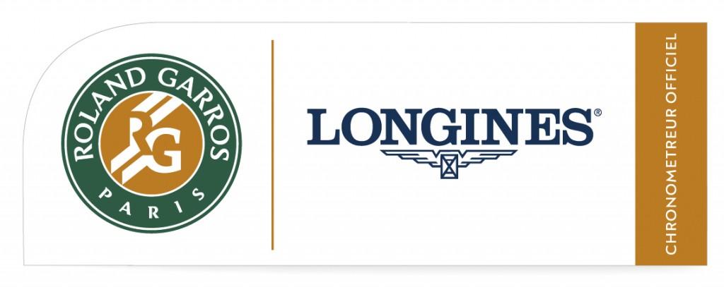 Roland-Garros Longines