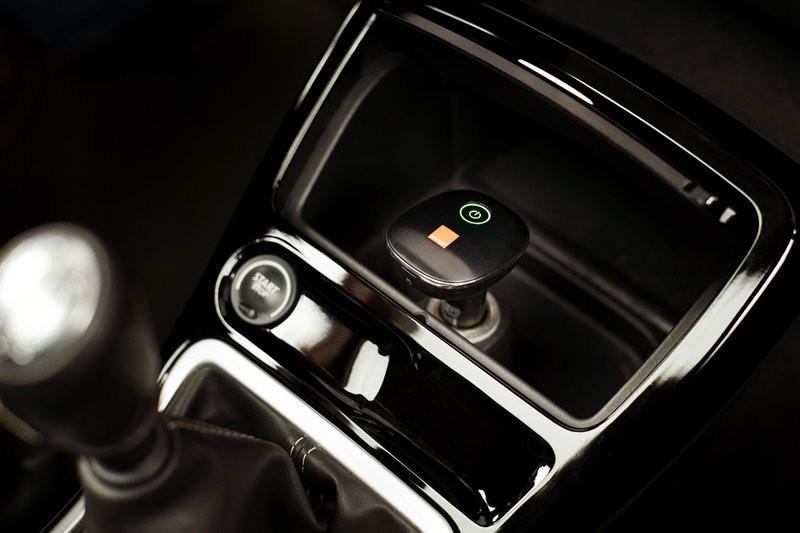 airbox auto