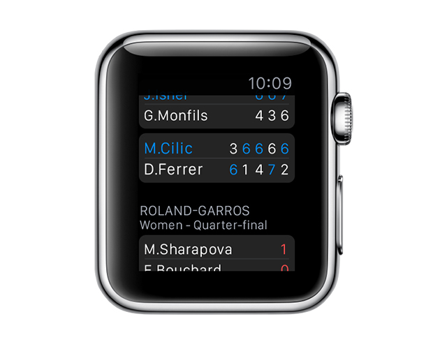 eurosport-apple-watch_screen