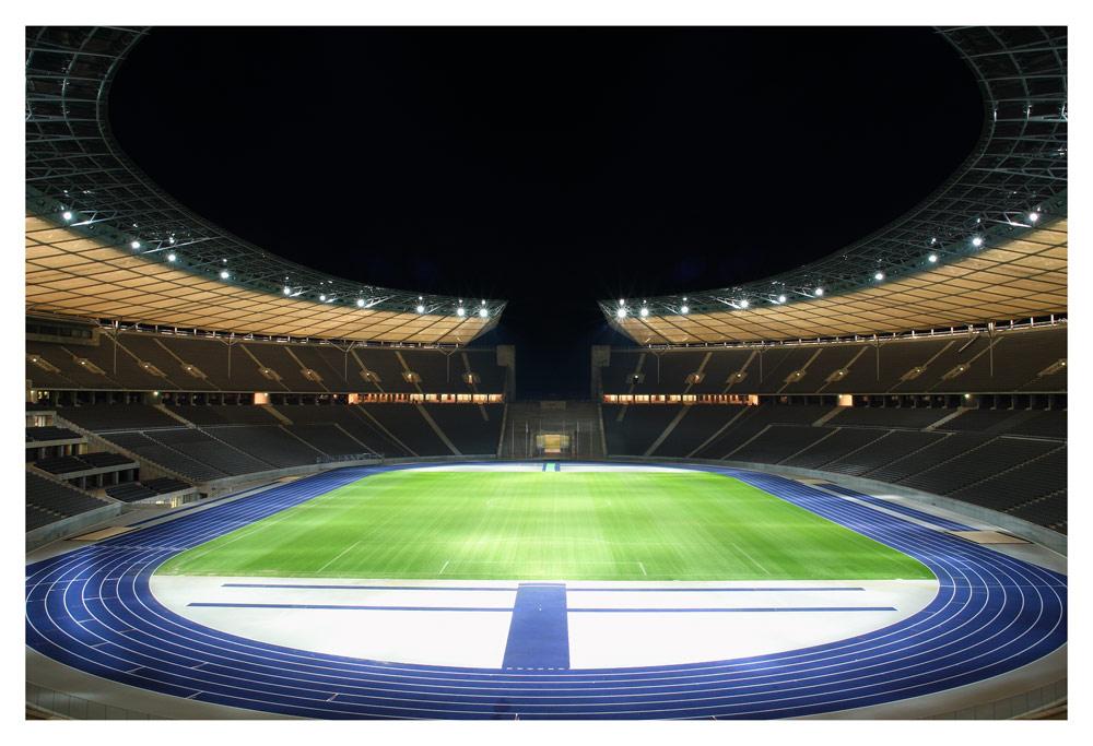 olympiastadion-berlin-9ae62a2d-ab56-46ca-b448-fcac24eb86d8