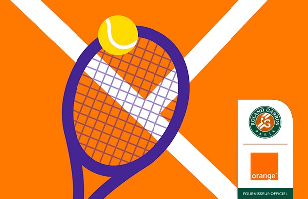 orange-roland-garros