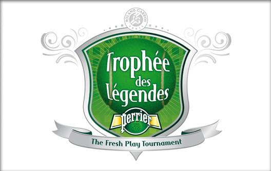perrier-trophee-legendes-roland-garros