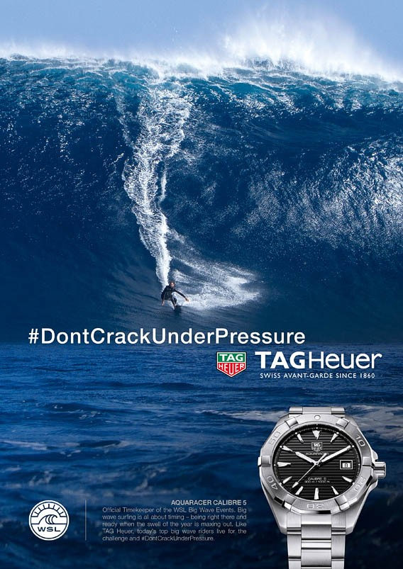 tag-heuer-wsl