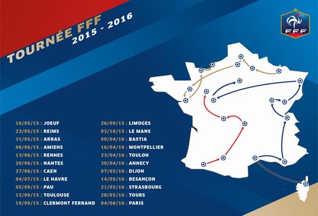 tournée-fff-tour