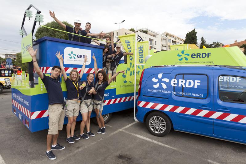 ERDF-Tour-de-France-caravane-publicitaire