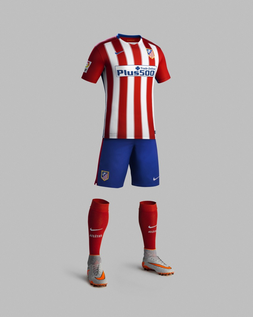 Fa15_FB_WE_Club_Kits_PR_Stadium_Full_Body_H_Atletico_Madrid_R_original