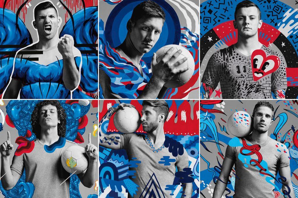 Pepsi-image