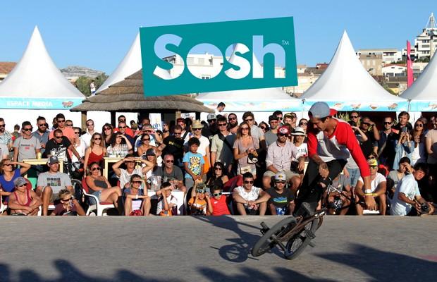 Sosh-sponsoring-620x400