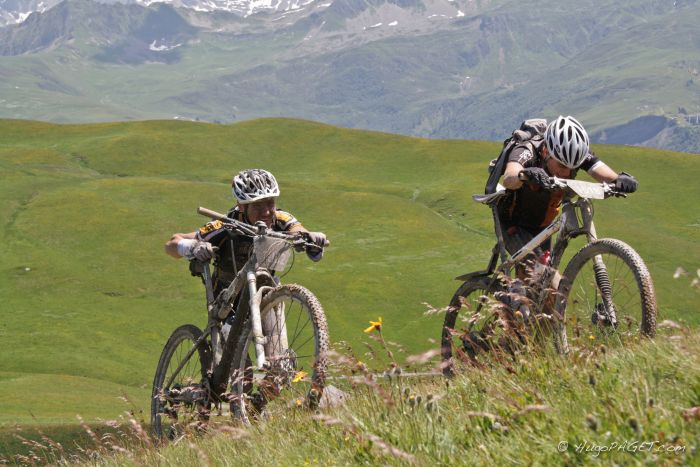 course_mb_race_2012