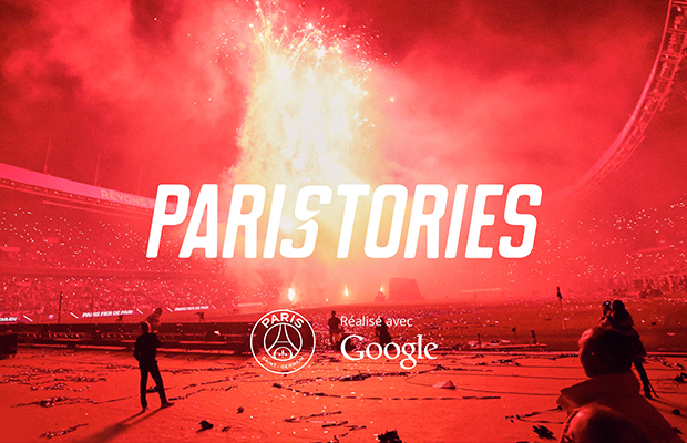 header-paristories