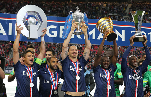 psg-top-10-europeen