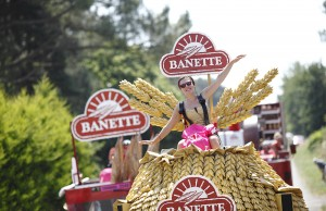 Banette_CreditPhoto_Ideactif8