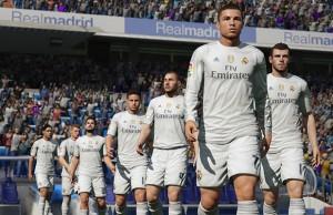 FIFA16-Real-Madrid