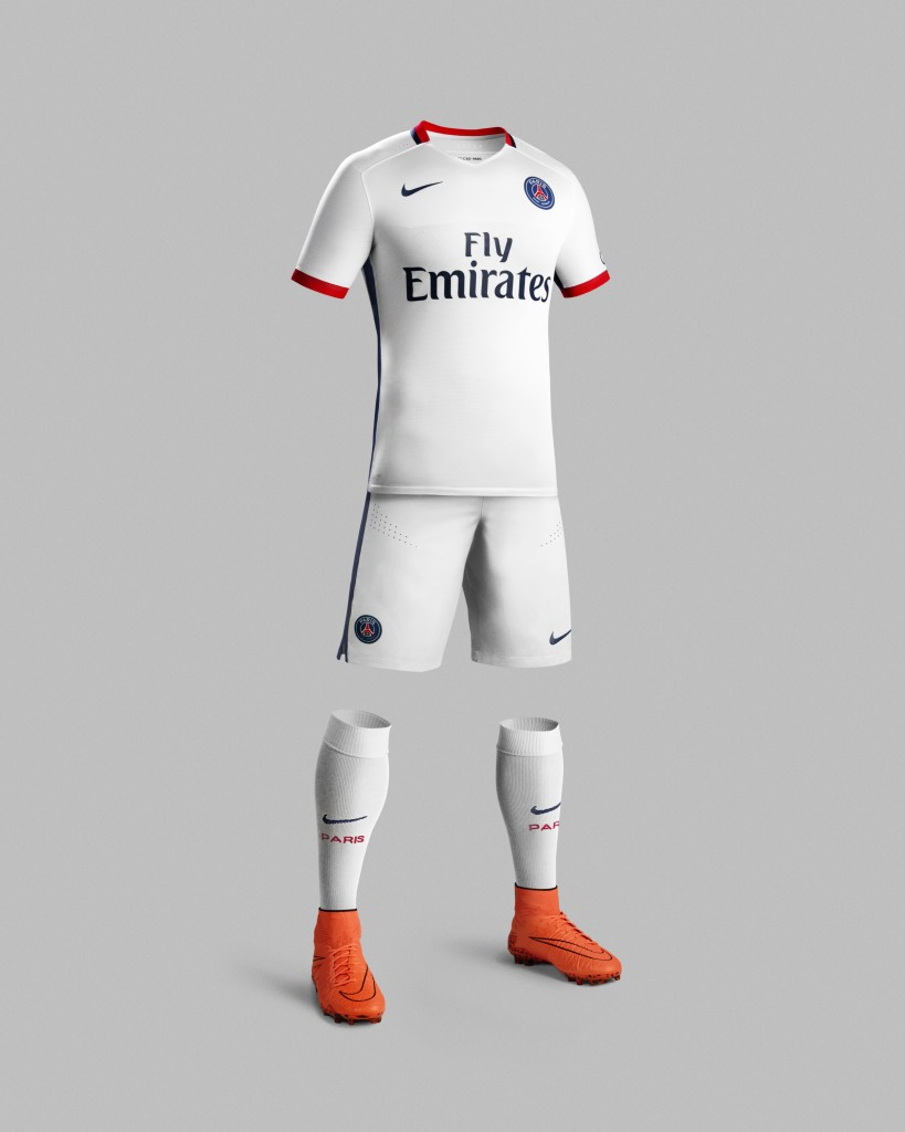 Fa15_Club_Kits_PR_Match_Full_Body_A_PSG_R_original