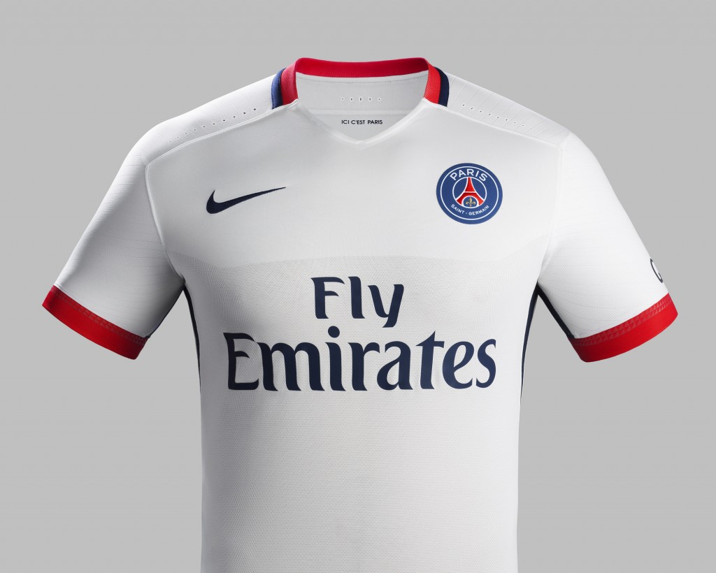 Fa15_FB_WE_Club_Kits_PR_Match_Front_A_PSG_R_original