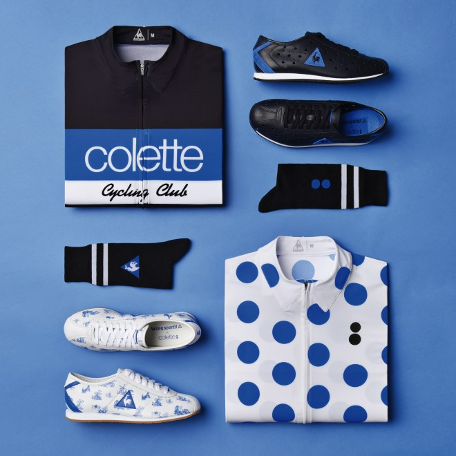LE-COQ-SPORTIF-x-COLETTE_Cycling-pack_-SS15_WEB-660x660