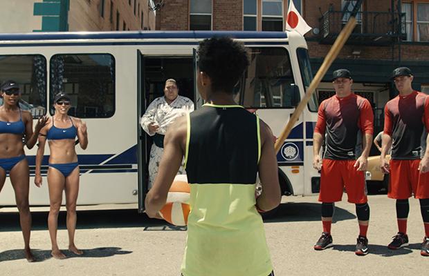 Short-A-Guy-Nike-publicite