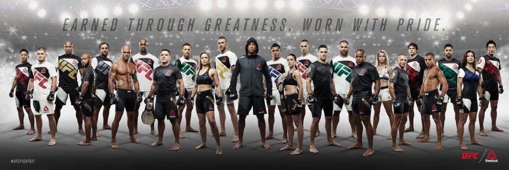 UFC-Fight-Kit-Key-Visual