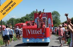 caravane-tour-de-france-vittel-2
