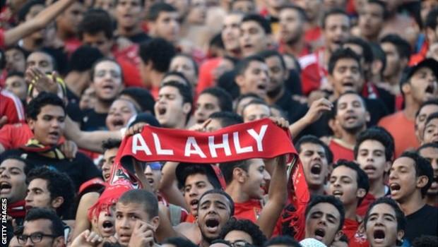 contrat-de-sponsoring-al-ahly-620x350