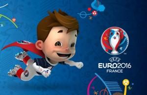 euro2016-2